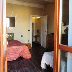 Отель B&B Danonna Сассари комната для гостей фото 5