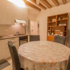 Апартаменты Grimaldi Apartments – Cannaregio, Dorsoduro e Santa Croce Апартаменты с 2 отдельными кроватями фото 8