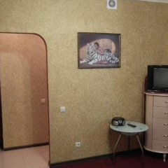 Hotel Complex Dyuk удобства в номере