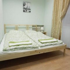 АХ отель на Комсомольской фото 6