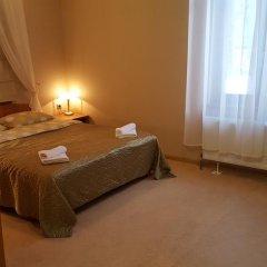Отель Валенсия М 4* Стандартный номер разные типы кроватей фото 8