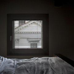 Отель Ca Maria Adele 4* Люкс с различными типами кроватей фото 6