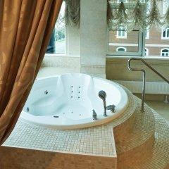 Гостиница Европа Полулюкс с различными типами кроватей фото 24