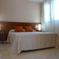 Hotel Verti 2* Стандартный номер с различными типами кроватей