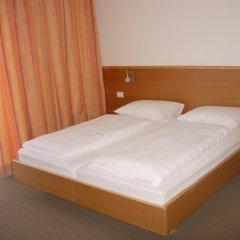 Отель Garni Kofler Тироло комната для гостей