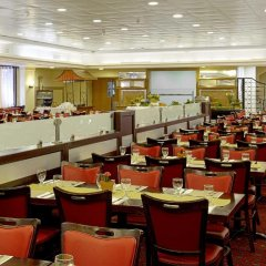 Caesar Premier Jerusalem Hotel Израиль, Иерусалим - отзывы, цены и фото номеров - забронировать отель Caesar Premier Jerusalem Hotel онлайн питание фото 3