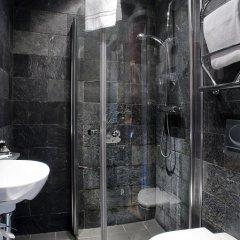 Hotel Hellsten 4* Стандартный номер с двуспальной кроватью фото 9