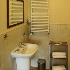 Отель Willa Amfora Стандартный номер с различными типами кроватей фото 4