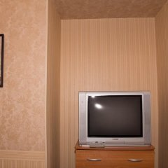 Перспектива Отель удобства в номере