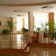 Гостиница Словакия интерьер отеля фото 2