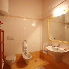 Отель Agriturismo La Filanda Манерба-дель-Гарда ванная фото 3