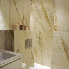 Отель Rentapart Step ванная
