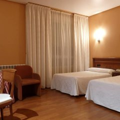 Hotel Las Moreras комната для гостей фото 4