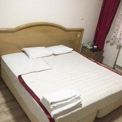 Nil Hotel 3* Стандартный номер с различными типами кроватей фото 13