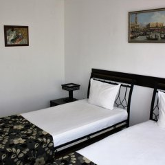 Hotel Villa Verde 3* Стандартный номер
