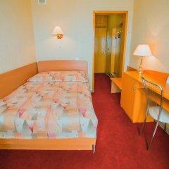 Гостиница Венец 3* Стандартный номер разные типы кроватей фото 6