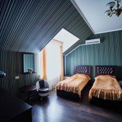 Hotel Dali 3* Улучшенный номер с различными типами кроватей