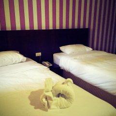 Отель Iraqi Residence 3* Семейный люкс фото 12