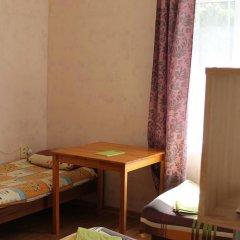 Гостиница Tikhaya Gavan Mini Hotel в Анапе отзывы, цены и фото номеров - забронировать гостиницу Tikhaya Gavan Mini Hotel онлайн Анапа удобства в номере