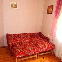 Гостиница Cottage V Sosnah комната для гостей фото 4