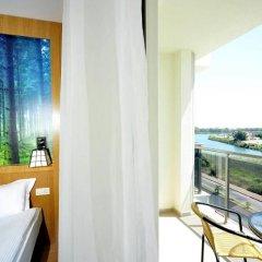 Lake & River Side Hotel & Spa - Ultra All Inclusive 5* Номер категории Эконом с различными типами кроватей