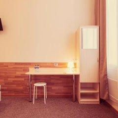 Ахаус-отель на Нахимовском проспекте Люкс с различными типами кроватей фото 5