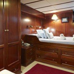 Отель Southern Cross Испания, Барселона - отзывы, цены и фото номеров - забронировать отель Southern Cross онлайн ванная фото 2