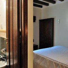 Al Casaletto Hotel 3* Стандартный номер с различными типами кроватей фото 19