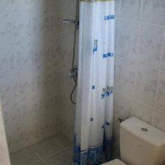 Гостиница Guest house Bristol Стандартный номер с разными типами кроватей фото 4