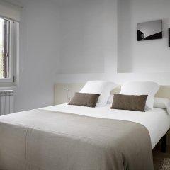 Апартаменты Aránzazu Apartment by FeelFree Rentals комната для гостей фото 3