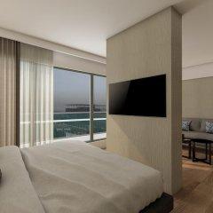 Отель Athens Marriott 5* Полулюкс фото 2