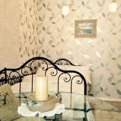 Отель Anna Guest House удобства в номере