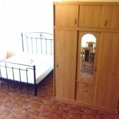 Отель Pavovere Вильнюс детские мероприятия
