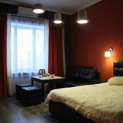Гостиница Guest house NaLadoni в Становщиково отзывы, цены и фото номеров - забронировать гостиницу Guest house NaLadoni онлайн комната для гостей фото 2