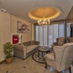 Viore Hotel Istanbul комната для гостей фото 3