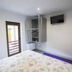 Отель Igual Habitat комната для гостей фото 5