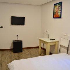 Deniz Pension Турция, Измир - отзывы, цены и фото номеров - забронировать отель Deniz Pension онлайн удобства в номере