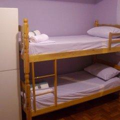 Отель Hospedagem Real комната для гостей фото 2