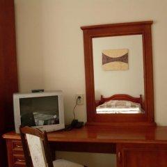 Отель Elina Hotel Болгария, Пампорово - отзывы, цены и фото номеров - забронировать отель Elina Hotel онлайн удобства в номере