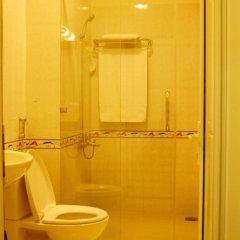 1001 Hotel 3* Стандартный номер