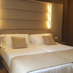 Отель Windsor Стандартный номер разные типы кроватей