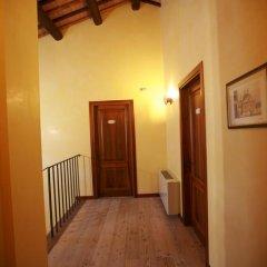 Отель B&B Contarine Италия, Региональный парк Colli Euganei - отзывы, цены и фото номеров - забронировать отель B&B Contarine онлайн интерьер отеля