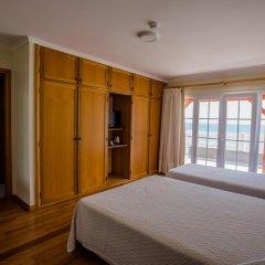 Hotel Costa Linda Машику комната для гостей фото 2