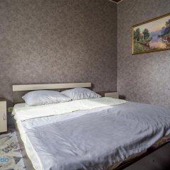 Гостиница Хостел House в Иваново 2 отзыва об отеле, цены и фото номеров - забронировать гостиницу Хостел House онлайн комната для гостей фото 5