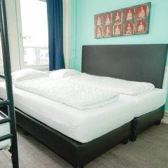 Отель Hostel Princess Нидерланды, Амстердам - - забронировать отель Hostel Princess, цены и фото номеров комната для гостей фото 5