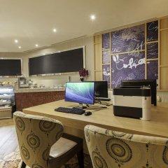 Отель Moon Palace Golf & Spa Resort - Все включено Мексика, Канкун - отзывы, цены и фото номеров - забронировать отель Moon Palace Golf & Spa Resort - Все включено онлайн питание фото 4