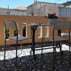 Отель Kalymnos residence Греция, Калимнос - отзывы, цены и фото номеров - забронировать отель Kalymnos residence онлайн бассейн