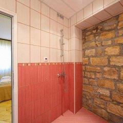 Rachev Hotel Residence 4* Студия фото 2