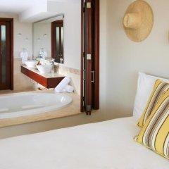 Отель Пунта Пальмера 4* Студия с различными типами кроватей фото 19