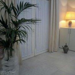 Отель Appartamento i Tigli Италия, Эмполи - отзывы, цены и фото номеров - забронировать отель Appartamento i Tigli онлайн интерьер отеля